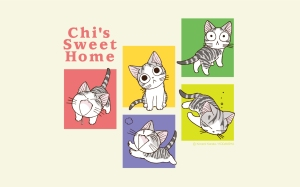 Chi's.Sweet.Home.full.250830