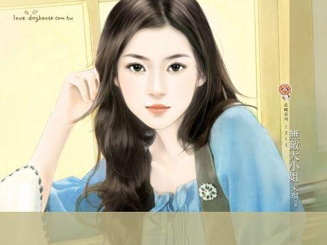 [wallcoo_com]_sweet_girls_illustration_on_romance_novel_cover_bi41314